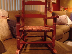 rocking chair2 002